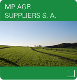MP AGRI SUPPLIERS S. A.